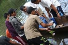 YAKKUM Emergency Unit | Program Mentawai