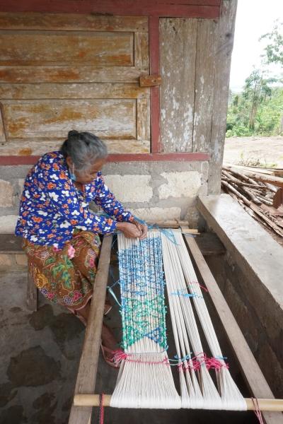 Story From Kupang